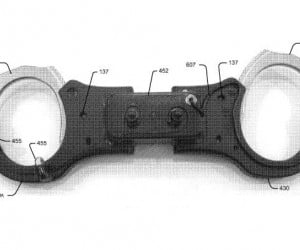 Handcuffs of the Future Will Shock and Inject You If You Misbehave