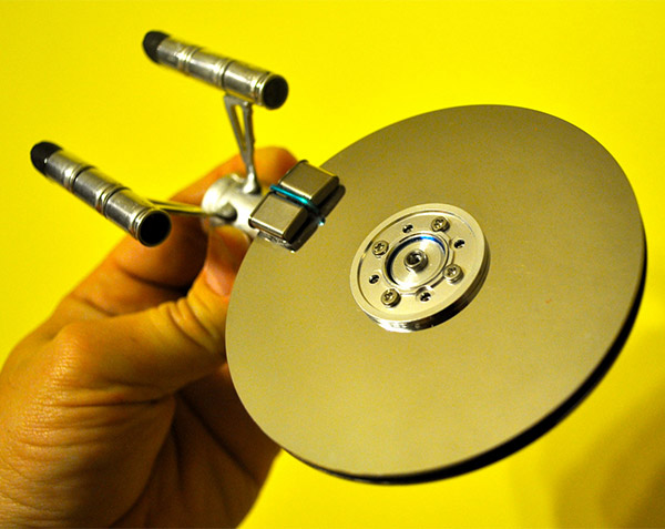 hard_disk_enterprise