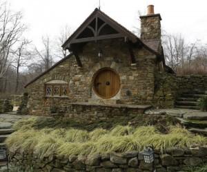 hobbit house a 1 300x250