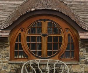 hobbit house a 2 300x250