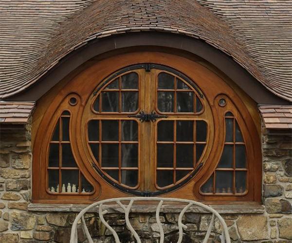 hobbit_house_a_2
