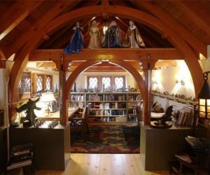 hobbit house a 3 300x250
