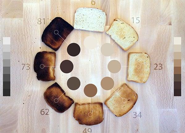 hue toaster 2