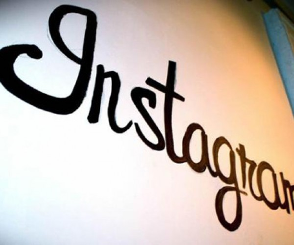 Instagram Class-Action Lawsuit Demands Right to File Class-Action Lawsuits