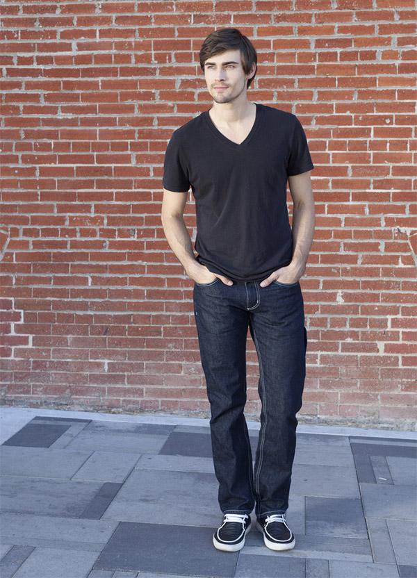 io_jeans_2