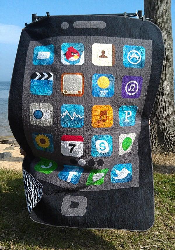 iphone_quilt
