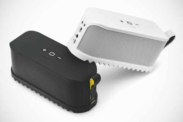 jabra solemate speaker bluetooth photo