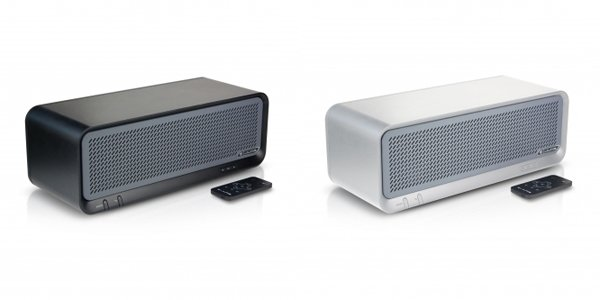 jlab bouncer bluetooth speaker colors