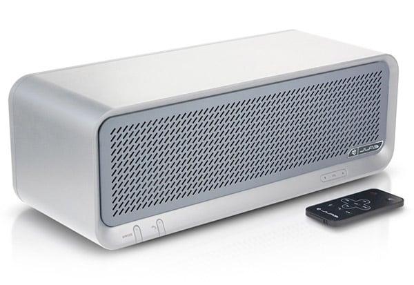 jlab_bluetooth_speaker_1