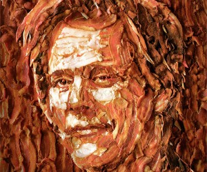 Six Degrees of Kevin Bacon: The Bacon