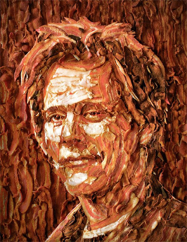 kevin bacon bacon