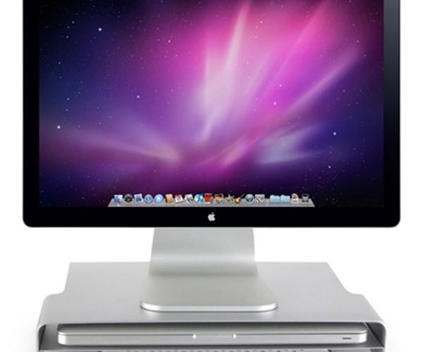 LapTuk Pro: Tuck Away Your Laptop Like a Pro