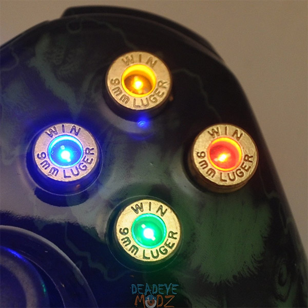 led_bullet_mod_xbox_controller_1