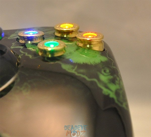 led_bullet_mod_xbox_controller_2