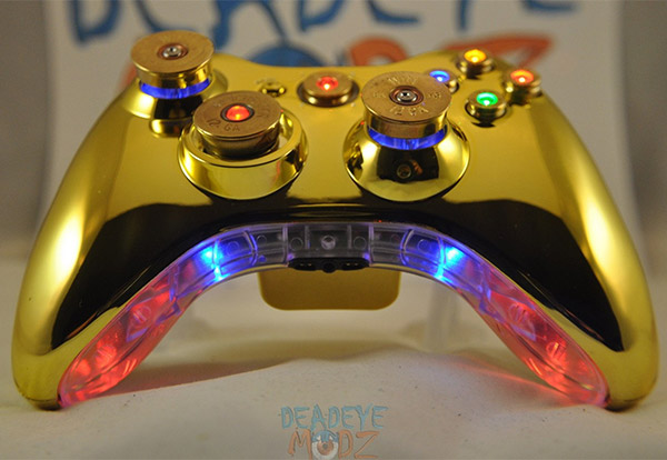 led_bullet_mod_xbox_controller_4