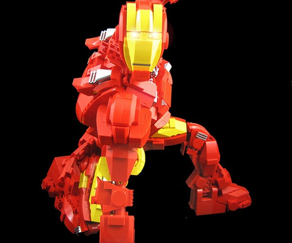 lego-iron-man-mk-vii-concept-by-mike-mccooey-2