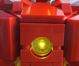 lego iron man mk vii concept by mike mccooey 5 300x250