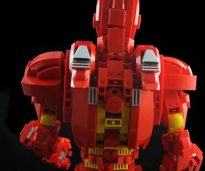 lego iron man mk vii concept by mike mccooey 6 300x250