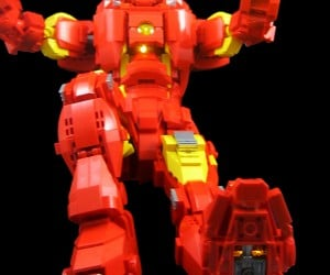 lego iron man mk vii concept by mike mccooey 7 300x250