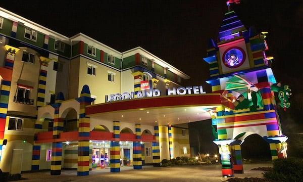 legoland_hotel