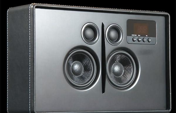 lv1_wireless_speaker