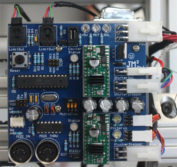 mech_bass_circuit