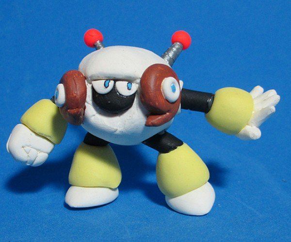 mega-man-clay-miniature-figures-by-ricardo-becker-3