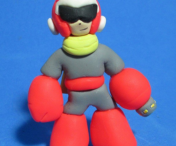 mega-man-clay-miniature-figures-by-ricardo-becker-5