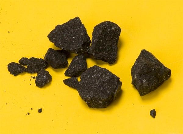 meteor tb