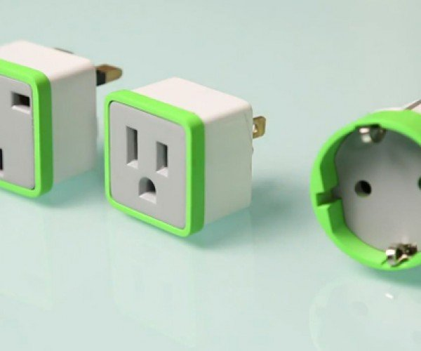 MeterPlug Helps Monitor & Control Power Consumption: Who Meters the MeterPlug?