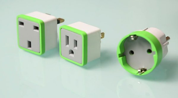 meterplug bluetooth electricity monitor