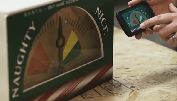 naughty-nice-meter-by-ben-heck-and-jesse-robinson