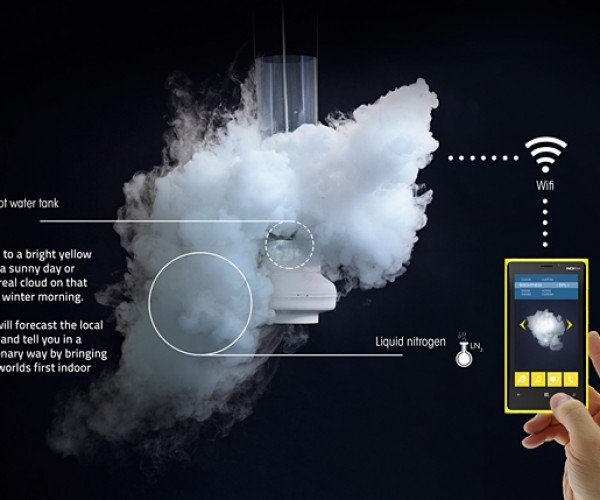 nebula 12 weather station indoor cloud by micasa lab 2