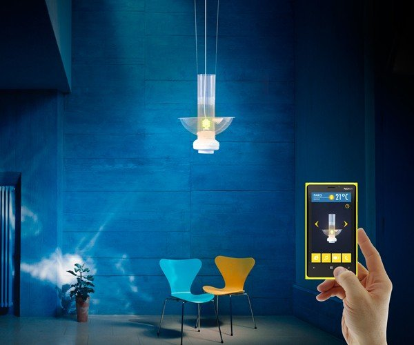 nebula 12 weather station indoor cloud by micasa lab 3