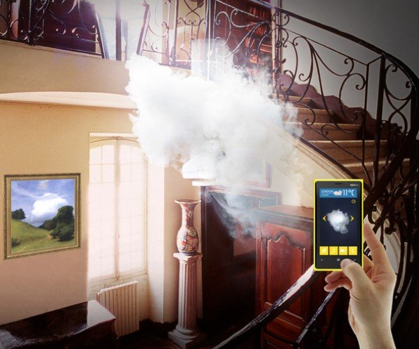 nebula 12 weather station indoor cloud by micasa lab 4