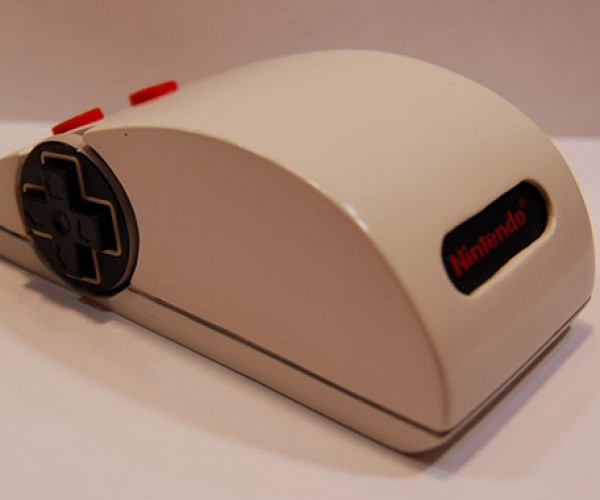 nes-controller-mouse-by-champx-2
