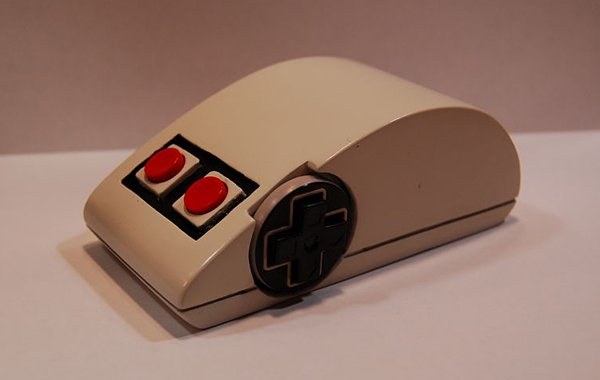 nes-controller-mouse-by-champx