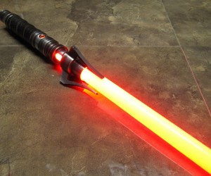 not lightsaber battle saber by saberforge 6 300x250