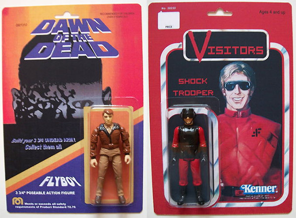 obscure_action_figures