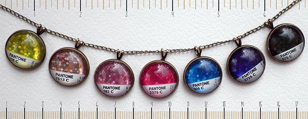 pantone_pendants_1