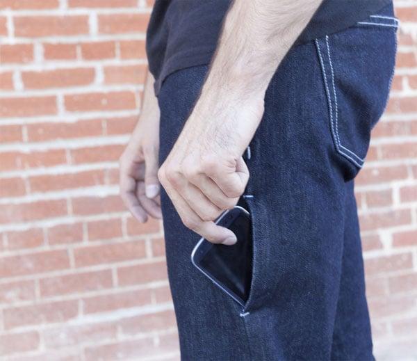 phone-jeans