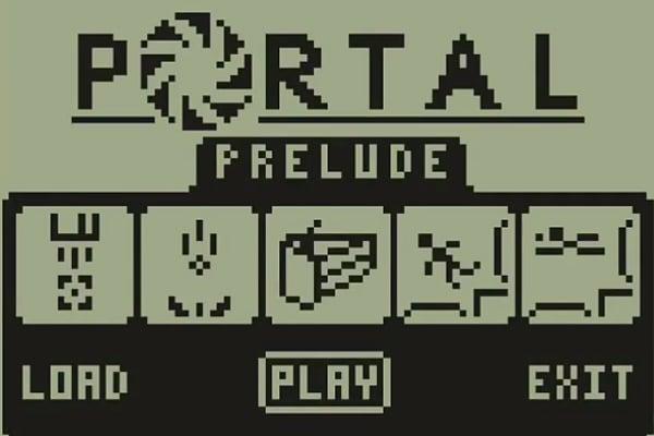 portal t1-83 ti-84 calculator by builderboy