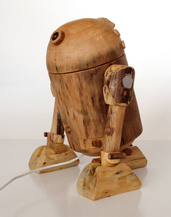 r2_d2_iphone_dock_3