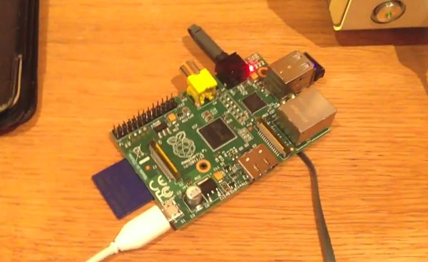 raspberry-pi-airplay-wireless-speaker-by-jordan-burgess