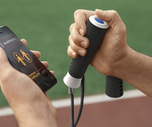 revolve bluetooth jump rope by quirky 2 300x250