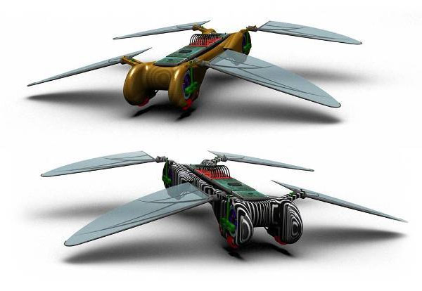 robot_dragonfly_1