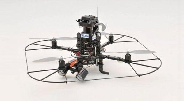 secom_surveillance_drone_1