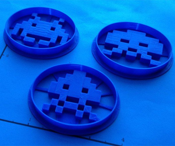 space_invaders_cookie_cutters