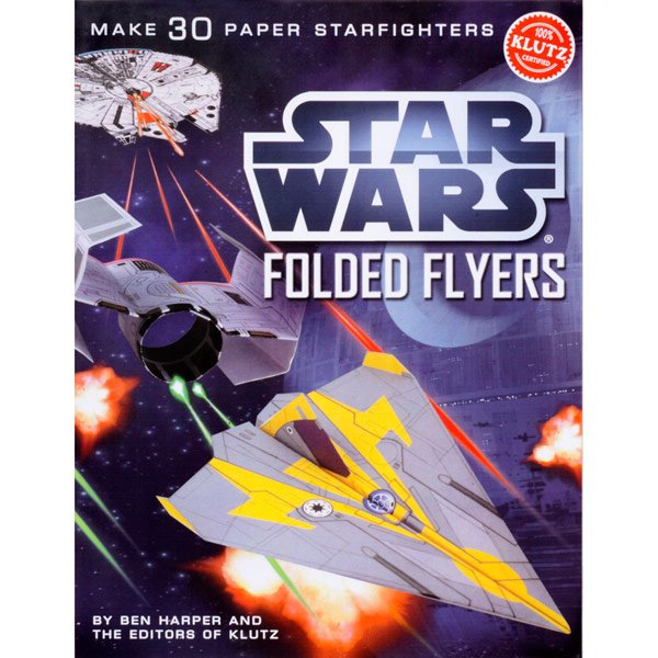 Star wars Return of the Jedi book paper Summary Essay