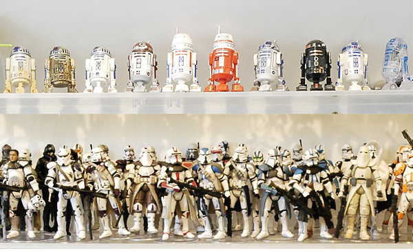 star wars figures 2